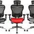 3 Quality Home Office Chairs for the Office Professional in 2021