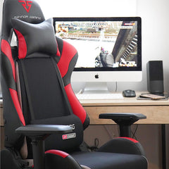 Raynor Gaming Chairs and Office Chairs