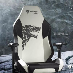 SecretLab Announces Their Line of Game Of Thrones Gaming Chairs!