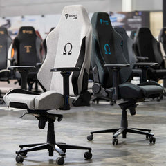 Secretlab Gaming Chairs | Best Gaming Chair Picks 2020