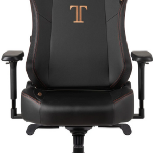 3 Best Gaming Chairs for Big & Tall Gamers