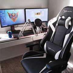 The Best Cheap Gaming Chairs