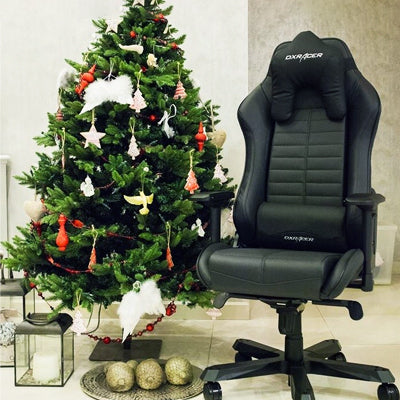 Top 12 Christmas Gift Ideas For Gamers 2019