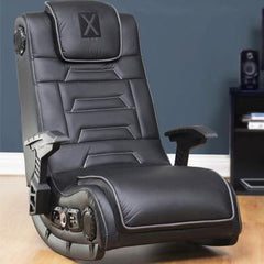 X Rocker 51259 Pro H3 4.1 Audio Gaming Chair Review