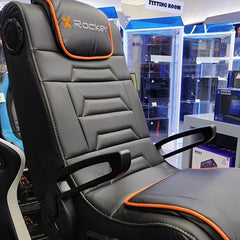 X Rocker Audio Gaming Chairs | Best Gaming Chair Picks 2020