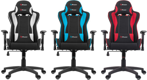 Arozzi Forte Gaming Chair