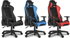 Arozzi Verona Junior Gaming Chair