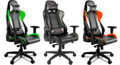 Arozzi Verona Pro V2 Gaming Chair