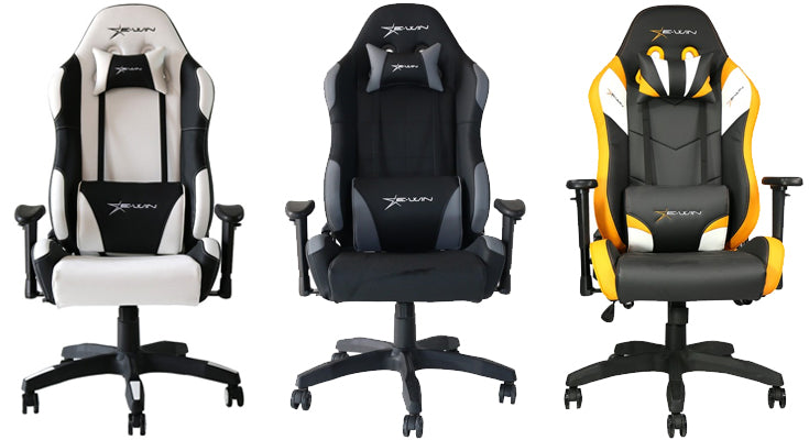 E-WIN Calling Series Gaming Chairs