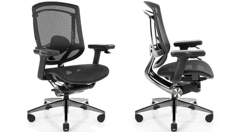 Neuechair Ergonomic Office Chair