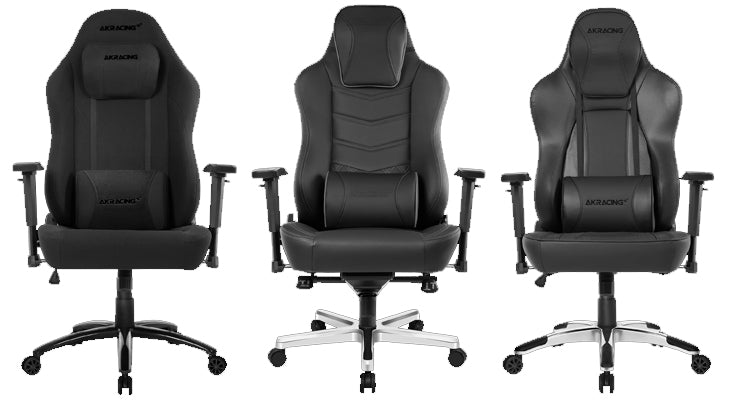 AKRacing Office Series Gaming Office Chairs