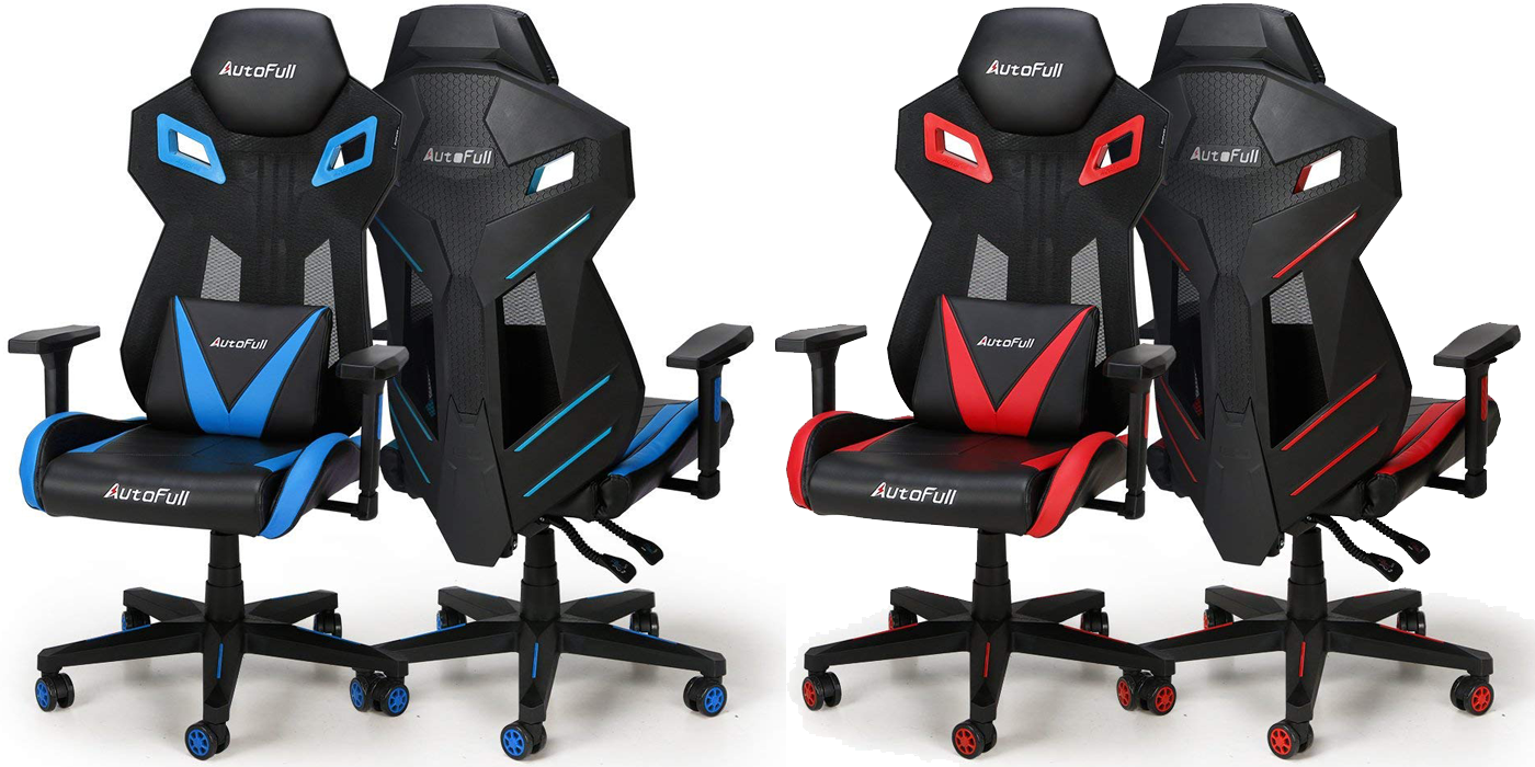 Super Top 10 Best Gaming Chairs Of 2018 Gaming Chair Reviews Short Links Chair Design For Home Short Linksinfo