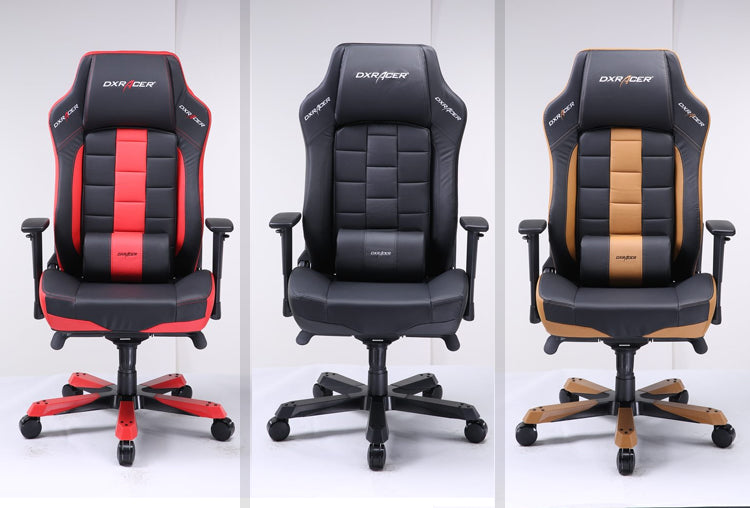 DXRacer Classic Series Gaming Chair OH/CE120