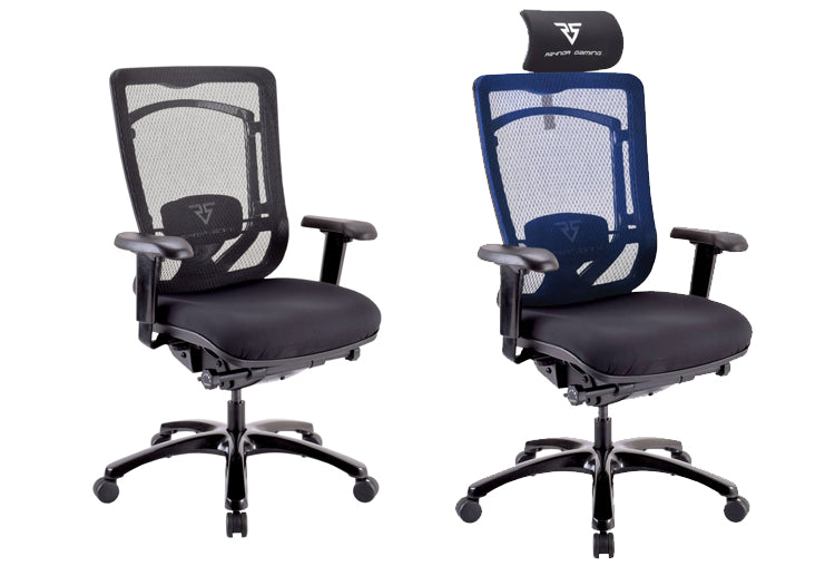 Energy Competition Series Raynor Gaming Chair