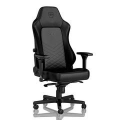 Noblechairs Hero Gaming Chair in Black