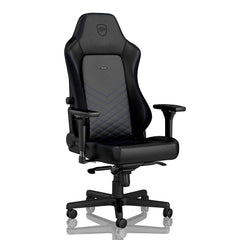 Noblechairs Hero Gaming Chair in Blue