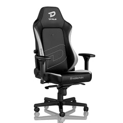 Noblechairs Hero Gaming Chair Dyrus Edition