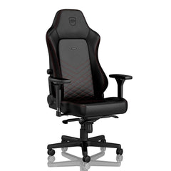 Noblechairs Hero Gaming Chair in Red
