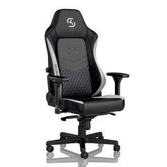 Noblechairs Hero Gaming Chair SK Edition