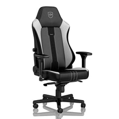Noblechairs Hero Gaming Chair Special Edition