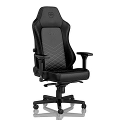 Noblechairs Hero Gaming Chair in White