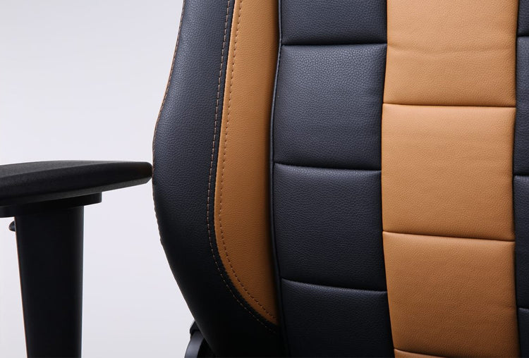 DXRacer Classic Series High Quality PU Leather
