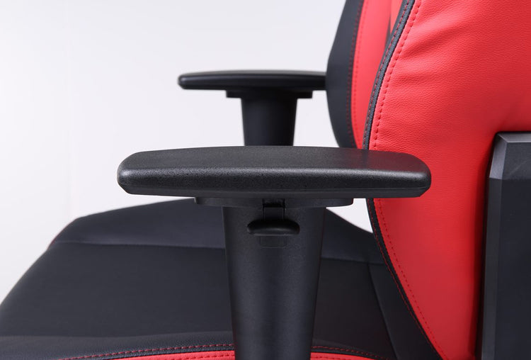 DXRacer Classic Series Adjustable Armrests OH/CE120
