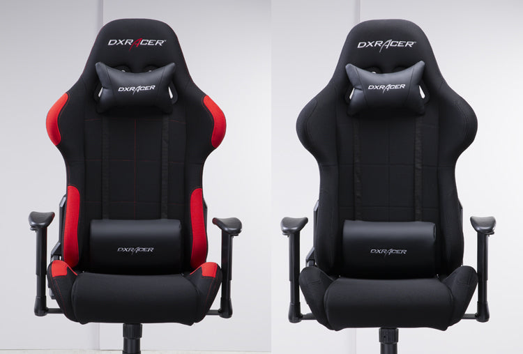 DXRacer Formula Series OH/FD01/N Best Gaming Chairs 2019
