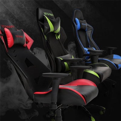 Respawn 200 OFM Gaming Chair