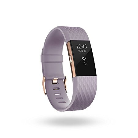 Fitbit Charge 2 Luxury Gifts for Mom - Luxury Motheru0027s Day Gifts - Luxury Gifts for  sc 1 st  PleaseNotes & 21 Unique Luxury Gifts For Mom on Motheru0027s Day u2013 PleaseNotes