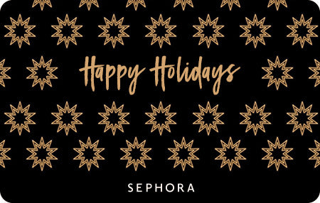 Sephora Gift Card - Gifts for Women