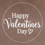 Valentines Day - Happy Valentines Day (Generic)