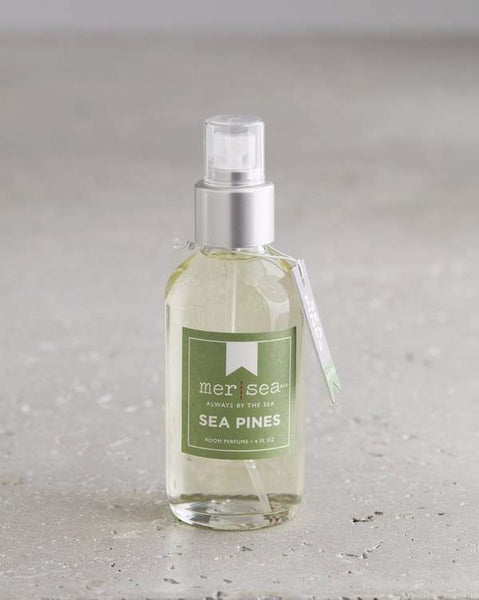 Sea Pine Room Spray