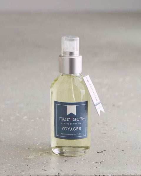 Voyager Room Spray