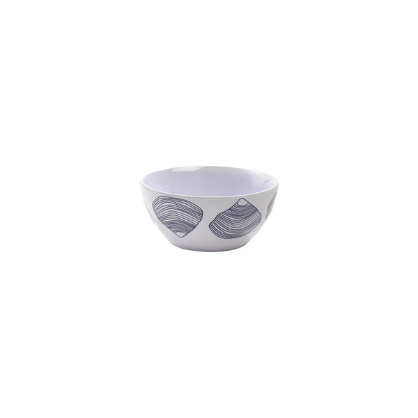 KN Clamshell Sauce Bowl