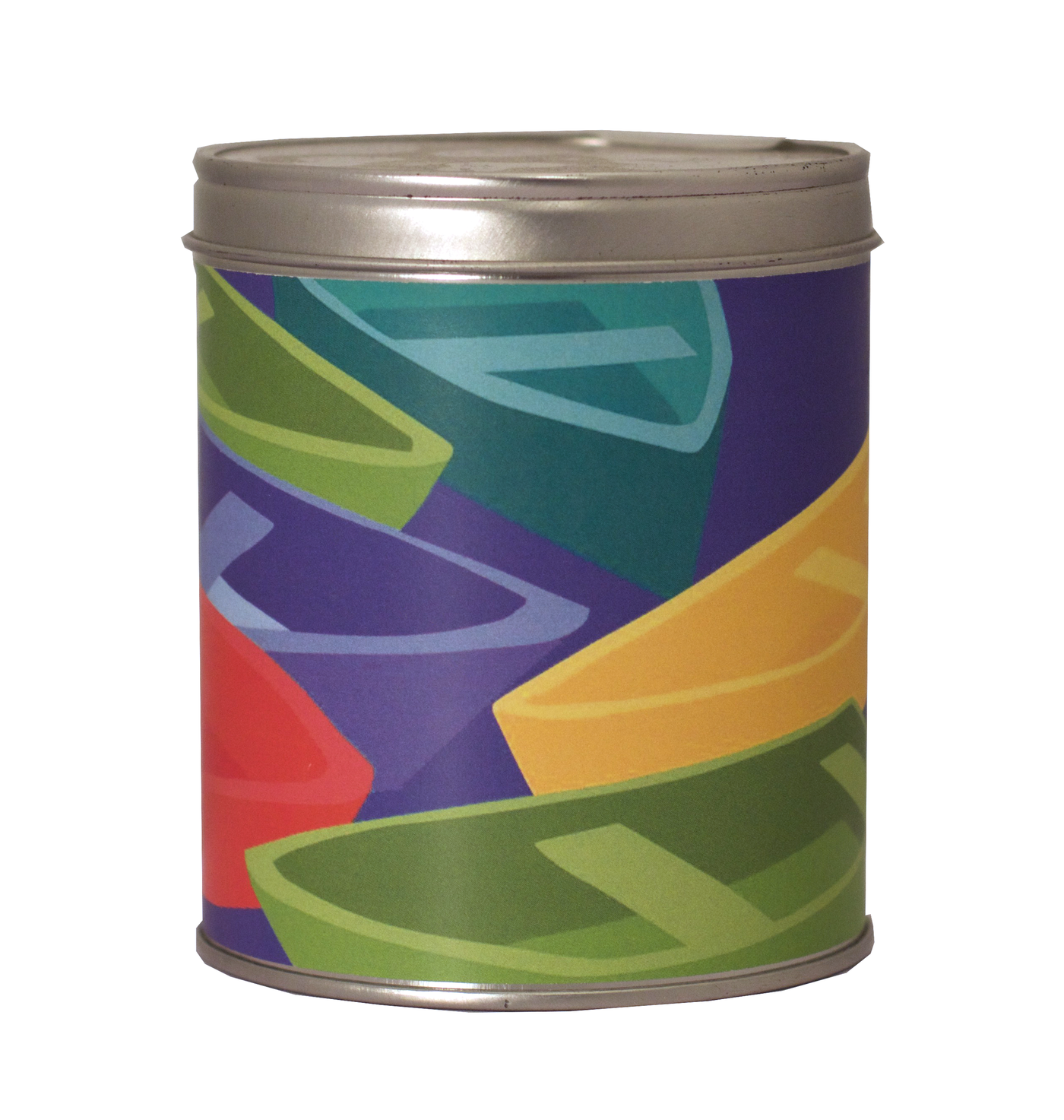 Dory Dock Candle