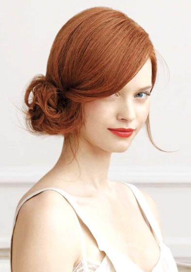 Dazzling Edgy Hair Looks Quick And Easy To Do Tela Beauty