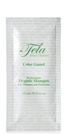 Color Guard Shampoo