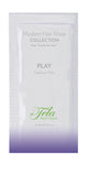 Tela Play Freeform Wax Sachet