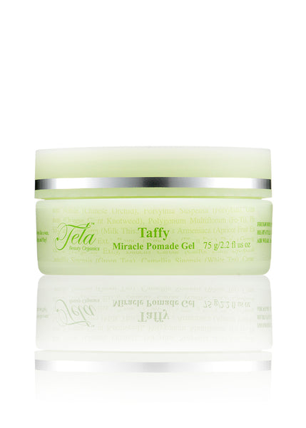 Tela Taffy Miracle Pomade Gel