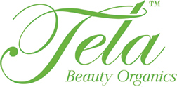 Tela Beauty Organics by Philip Pelusi