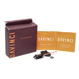 DaVinci iQ Accessory Pack - Vape Cafe Ltd