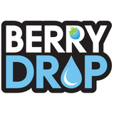 Berry Drop - Vape Cafe Ltd