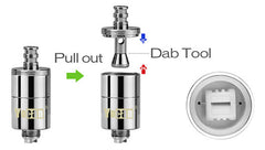 Yocan Magneto Replacement Coil - Vape Cafe Ltd