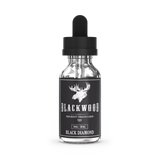 Blackwood - Vape Cafe Ltd