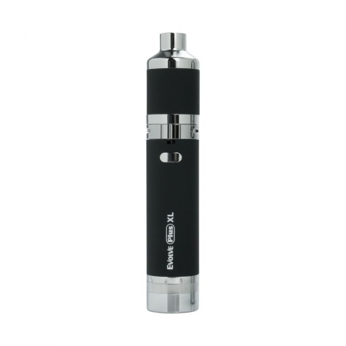 Yocan Evolve Plus XL Wax Starter Kit