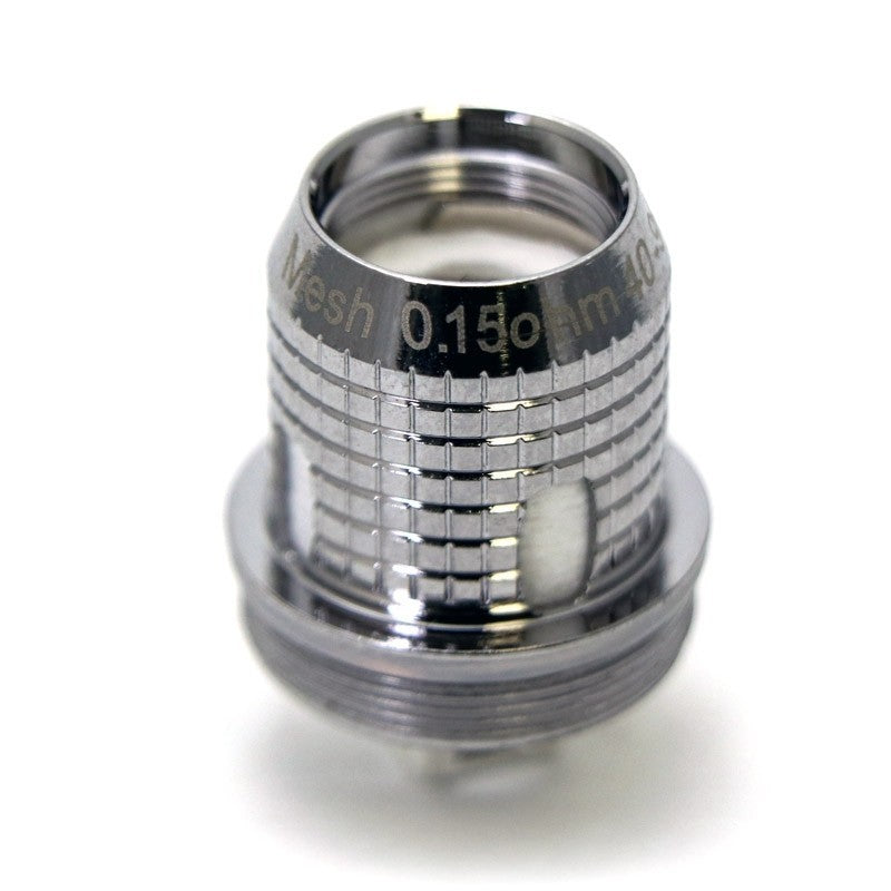 Freemax Fireluke Replacement Coils - Vape Cafe Ltd