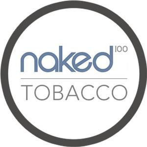 Naked Tobacco - Vape Cafe Ltd