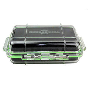 Solarforce Waterproof Vape Case