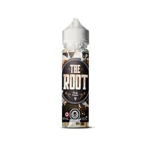 The Root by Vango - Vape Cafe Ltd